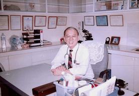 Dr. Chua Chee Ann