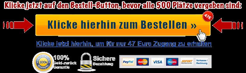 Aktivierter Kauf-Button: 47 Euro